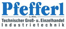 Pfefferl Industrietechnik